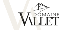 Domaine Anthony Vallet – AOC Saint-Joseph – Condrieu Logo